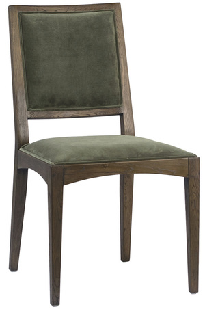 Thumbnail of DOVETAIL FURNITURE - Hatfield Dining Chair