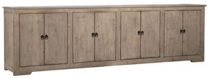 Thumbnail of Dovetail Furniture - Nico Sideboard