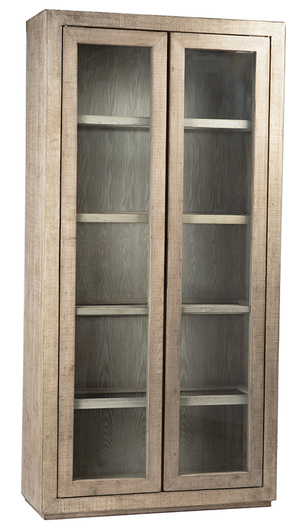 Thumbnail of Dovetail Furniture - Suffolk Cabinet