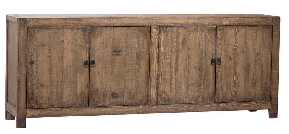 Dovetail Furniture - Patton Sideboard