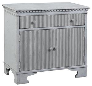 Thumbnail of Dovetail Furniture - Lagos Small Sideboard