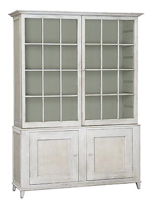 Thumbnail of Dovetail Furniture - Greko Cabinet