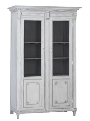 Thumbnail of Dovetail Furniture - Raiko Cabinet