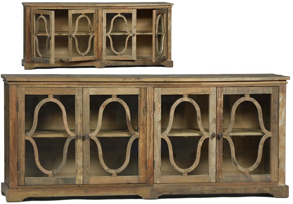 Dovetail Furniture - Walton Sideboard