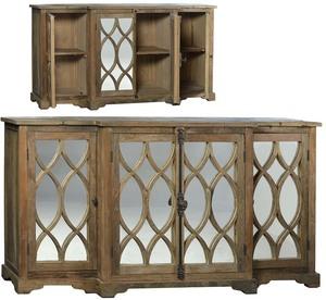 Thumbnail of Dovetail Furniture - Hudson Sideboard
