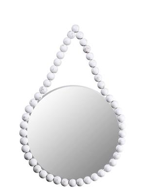 Thumbnail of Dovetail Furniture - Tess Mirror