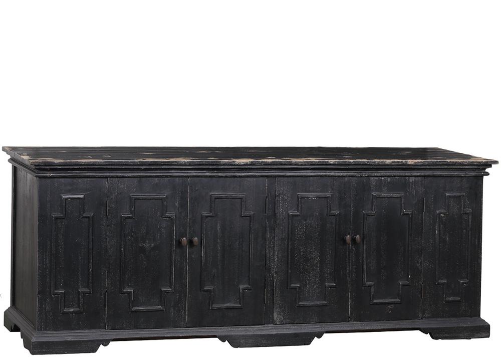 Dovetail Furniture - Belle Sideboard