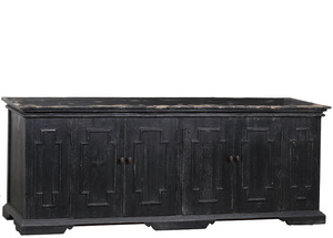 Thumbnail of Dovetail Furniture - Belle Sideboard
