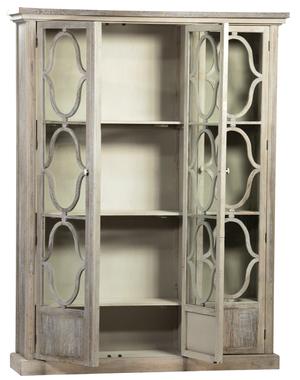 Thumbnail of Dovetail Furniture - Oldhan Cabinet