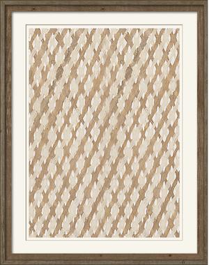 Thumbnail of Dovetail Furniture - Diagonal Bayo