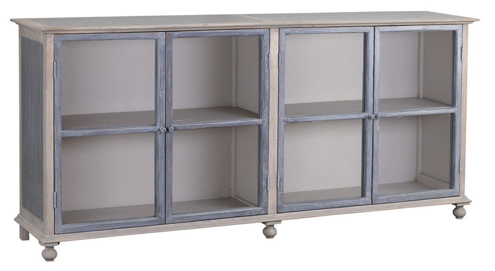 Dovetail Furniture - Ava Sideboard