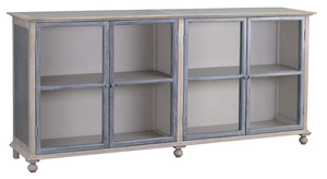 Thumbnail of Dovetail Furniture - Ava Sideboard