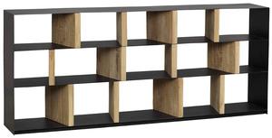 Thumbnail of Dovetail Furniture - Hekla Sideboard