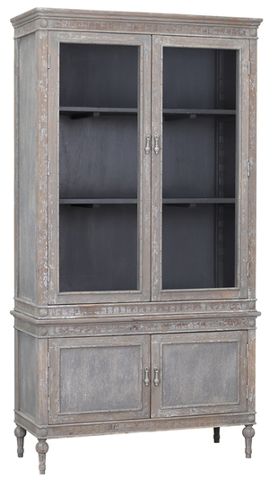 Thumbnail of Dovetail Furniture - Lennon Vitrine