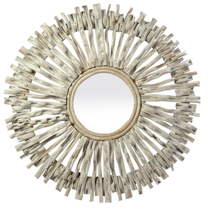 Thumbnail of Dovetail Furniture - Kidd Mirror