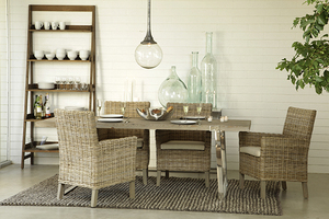 Thumbnail of Dovetail Furniture - Madison Arm Chair