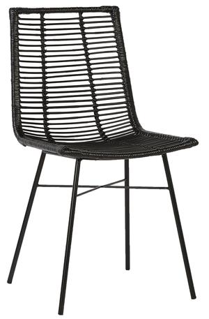Thumbnail of Dovetail Furniture - Pineko Dining Chair