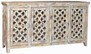 Thumbnail of Dovetail Furniture - Virac Sideboard