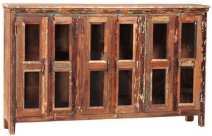Thumbnail of Dovetail Furniture - Nantucket Sideboard