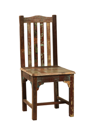 Thumbnail of Dovetail Furniture - Nantucket Chair