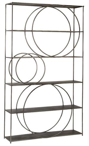 Thumbnail of Dovetail Furniture - Kukk Bookcase