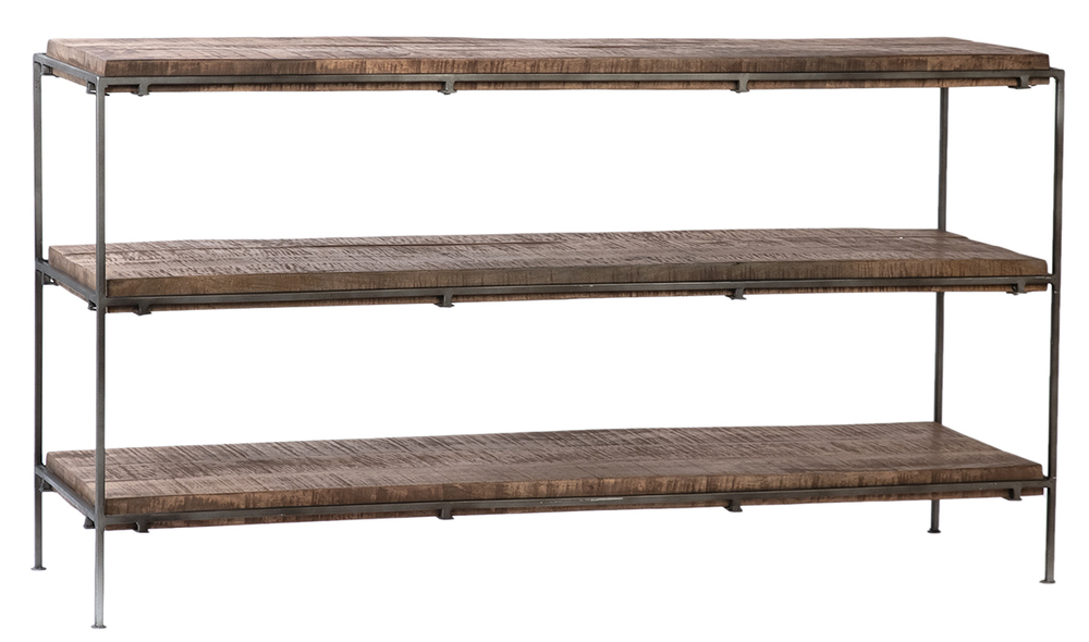 Dovetail Furniture - Tristan Console