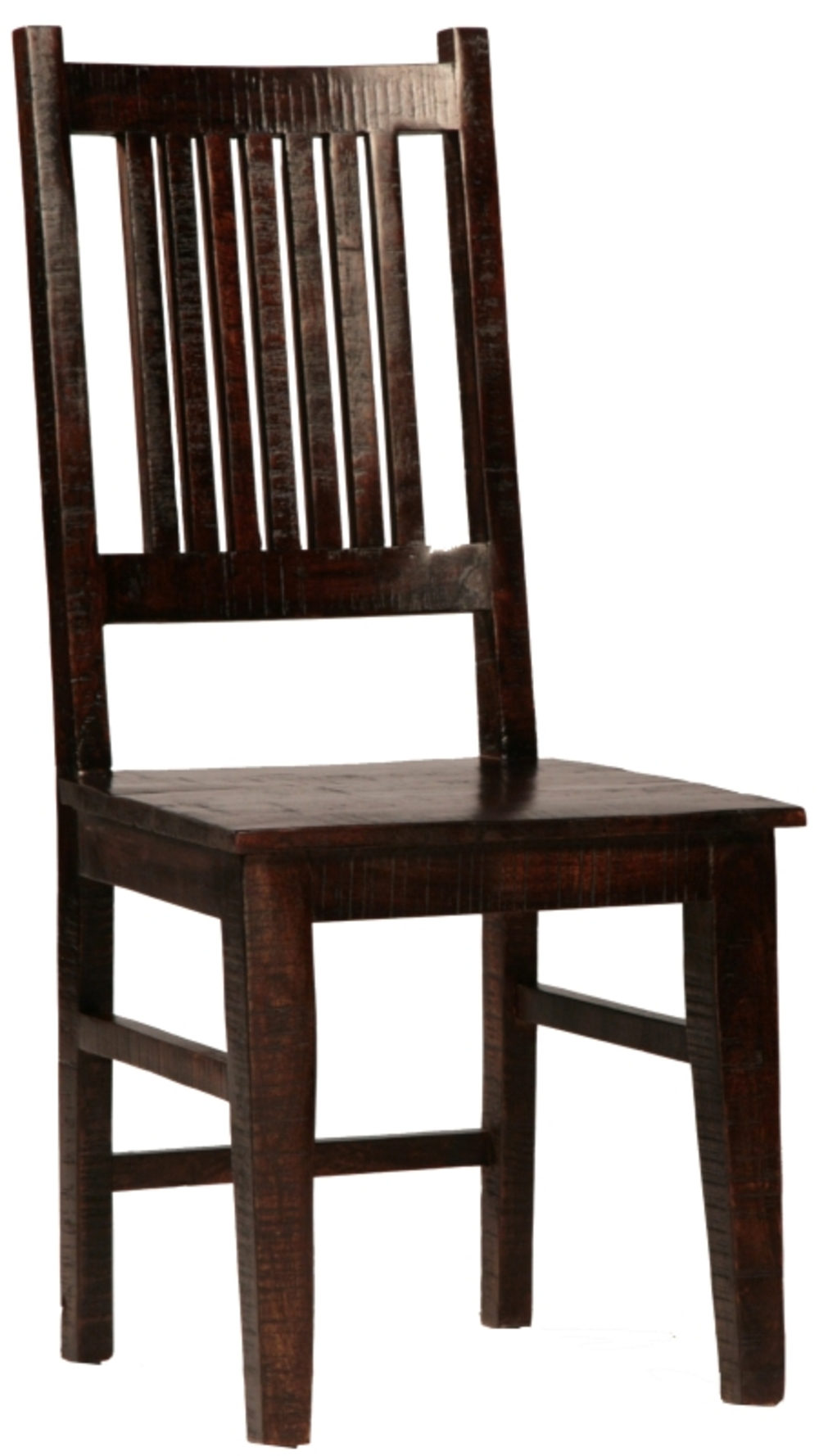 Dovetail Furniture - Havana Chair