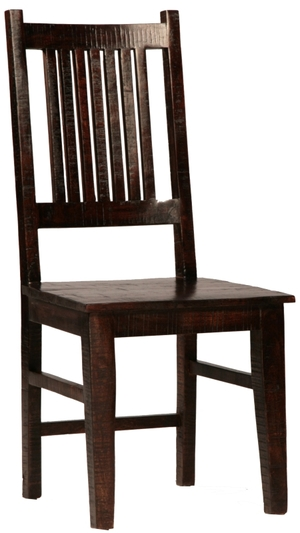 Thumbnail of Dovetail Furniture - Havana Chair