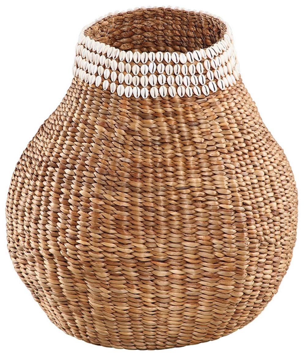 Dovetail Furniture - Basket