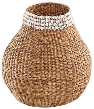 Thumbnail of Dovetail Furniture - Basket