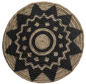 Thumbnail of Dovetail Furniture - Serpa Wall Basket