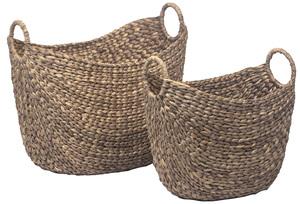 Thumbnail of Dovetail Furniture - Basket, Set/2