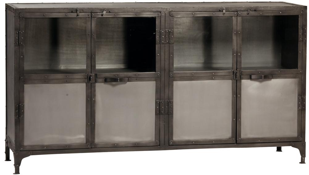 Dovetail Furniture - Koba Sideboard