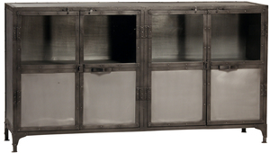 Thumbnail of Dovetail Furniture - Koba Sideboard