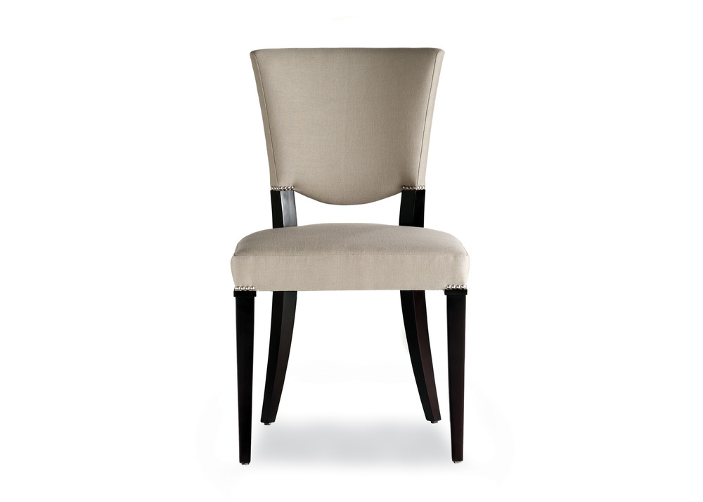 Jessica Charles - Hayes Dining Chair