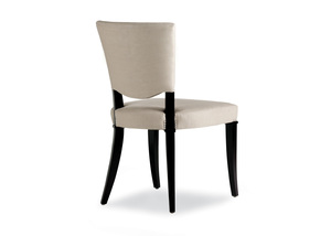 Thumbnail of Jessica Charles - Hayes Dining Chair