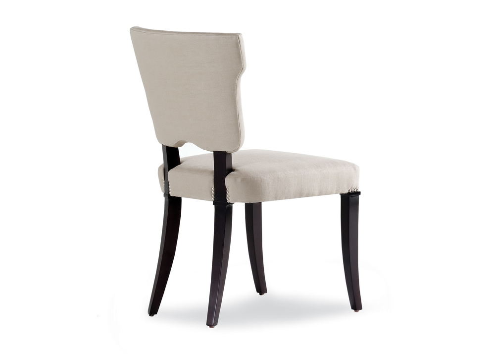 Jessica Charles - Palace Dining Chair