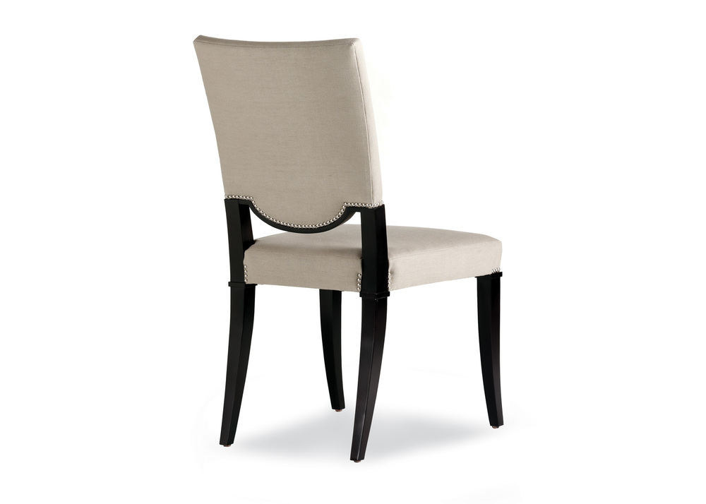 Jessica Charles - Brighton Dining Chair