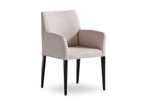 Thumbnail of Jessica Charles - Merci Arm Dining Chair