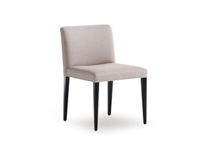 Thumbnail of Jessica Charles - Prague Armless Dining Chair