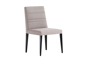 Thumbnail of Jessica Charles - Sabrina Quilted Dining Chair