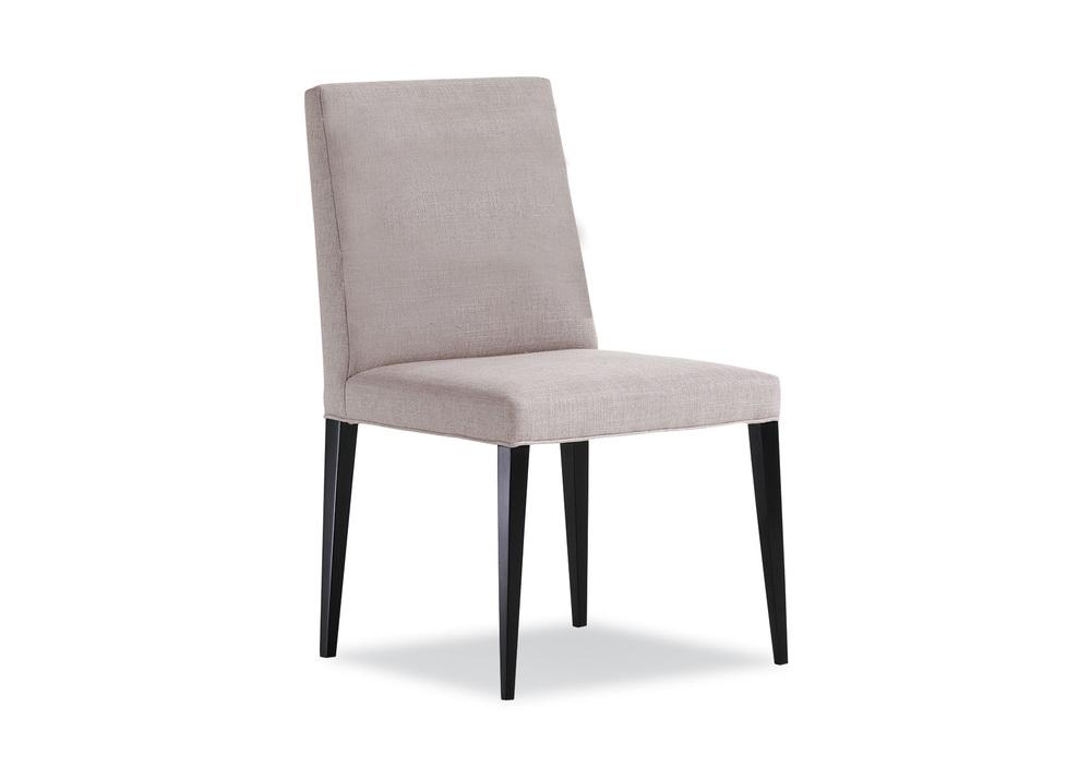 Jessica Charles - Sabrina Dining Chair
