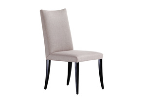 Thumbnail of Jessica Charles - Amalfi Dining Chair