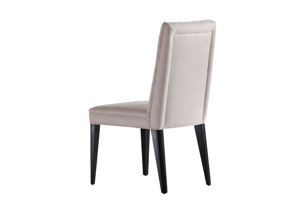 Jessica Charles - Rafael Dining Chair