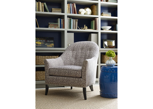 Thumbnail of Jessica Charles - Penelope Chair