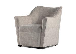 Thumbnail of Jessica Charles - Folio Chair