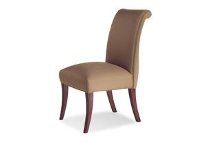 Thumbnail of Jessica Charles - Sebastian Armless Chair