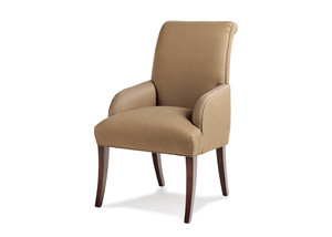 Thumbnail of Jessica Charles - Sebastian Arm Chair