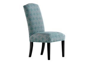 Thumbnail of Jessica Charles - Petra Armless Chair