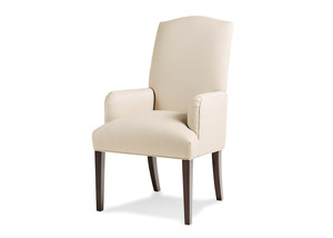 Thumbnail of Jessica Charles - Petra Arm Chair
